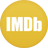 Follow Us On IMDB