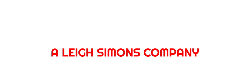 Iron Chin | Branding, Media, Marketing - A Leigh Simons Company